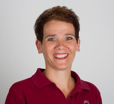 Sandra Teutsch