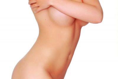 ästhetische Körper